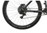 "VOTEC VX Pro Touren/Trail Fullsuspension 29"" dark grey glossy/black matte"